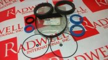 PARKER PNEUMATIC DIV 9121-5652-05