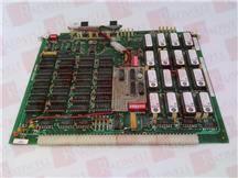 XYCOM 83595-101-E