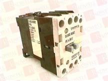 SCHNEIDER ELECTRIC 8502-PE4.00E-V02