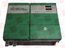 NIDEC CORP M420R-GB14