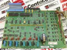 SYMAX 8997-EQ5100IB-1