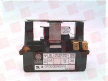GENERAL ELECTRIC CR353CA2AA1
