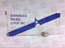 ADVANCED MICRO LITES INC AML-757