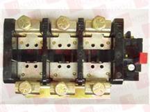GENERAL ELECTRIC CR324E660A