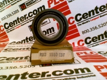 BCA BEARING RUB1580EBF