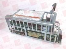 SCHNEIDER ELECTRIC 52045-062-50