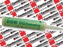 DOW CORNING 3280454