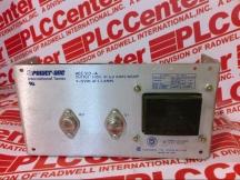 POWER ONE HCC512-A