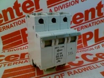 WEBER AS-168-SG2A