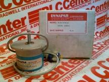 DYNAPAR EC820100010