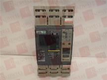 SCHNEIDER ELECTRIC PJL36100CU44AYDYQ
