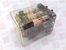 SCHNEIDER ELECTRIC 8501-KUD13P14V53