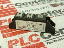 IXYS MCC95-16IO8B