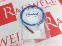 NORDSON 108907A