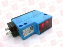 SICK OPTIC ELECTRONIC WT32-B330