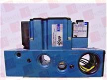 MAC VALVES INC 6313D-517-PM-114DA