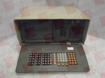 FANUC IC600PP510