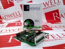 SSD DRIVES 8902-EQ-00