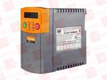 PARKER 650V/007/230/0/00/DISPR/US/RSO/0
