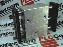PARKER PNEUMATIC DIV P5T-H040DHSD050