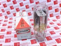 RAYTHEON CO 6DN3