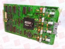 PROVOX 39A8567X042-F