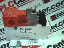 ALLEN BRADLEY 440K-T11341