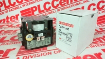 CARLO GAVAZZI CGDP-1030-F5