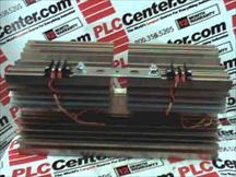 DARRAH ELECTRIC PAA807SG2121