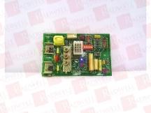 LINCOLN ELECTRIC L-5767-1