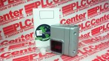 SICK OPTIC ELECTRONIC TL43-3