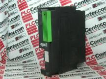 SCHNEIDER ELECTRIC PSU-0150