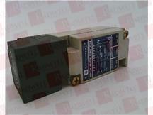 SCHNEIDER ELECTRIC XSF-J203359