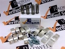 RADWELL VERIFIED SUBSTITUTE 626B187G14SUB