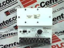 ABBEY ELECTRONICS 4-07-1310