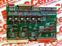 HARLAND SIMON H4890P1201