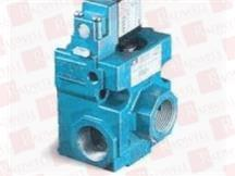 MAC VALVES INC 56C-17-RA11