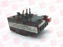 SCHNEIDER ELECTRIC LRD16-321