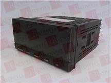 OMRON K3HB-VLC-100-L1B1-502