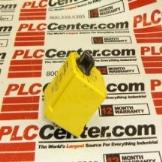 P&B CDD-38-20022
