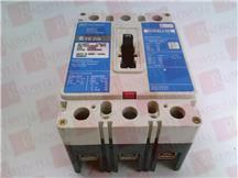EATON CORPORATION FD3060