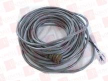 SCHNEIDER ELECTRIC 120-070-50
