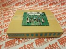 TEXAS INSTRUMENTS PLC 2497459