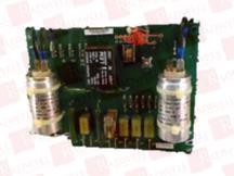 SCHNEIDER ELECTRIC VX4A45109