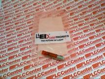 LEDTRONICS UTL24X-1UR