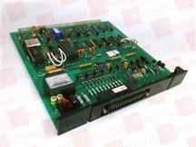 DANAHER CONTROLS CP-717L1