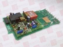 EUROTHERM CONTROLS 020988