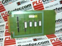 EMERSON DM6001X1-EA3