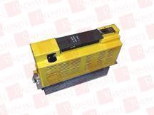 FANUC A06B-6066-H211