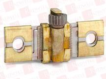 SCHNEIDER ELECTRIC B6.25